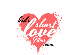 kids short films